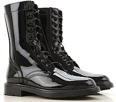 Celine Chaussures Femme