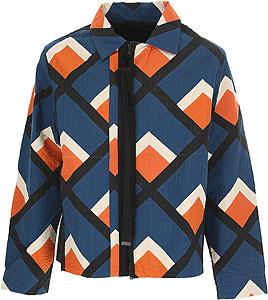 Craig Green Îmbrăcăminte pentru Bărbați