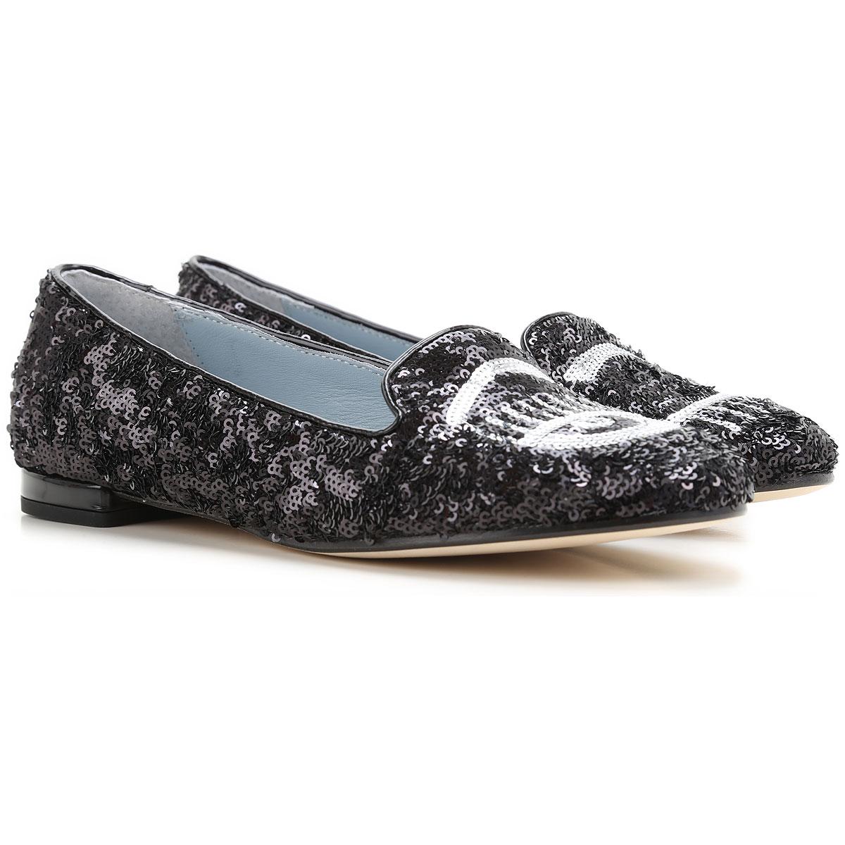 Womens Shoes Chiara Ferragni Style code cf1219 364334