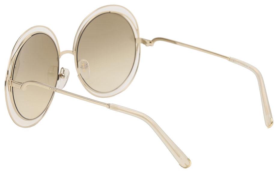 Occhiali da Sole Chloe, Codice Articolo: ce114s-776-