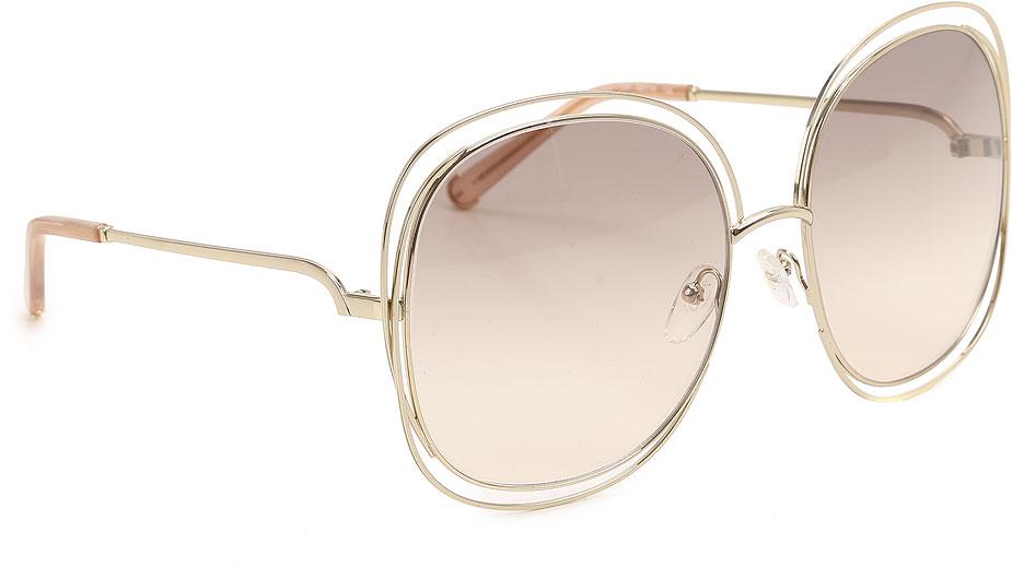 Occhiali Da Sole Chloe Codice Articolo Ce126s-724-