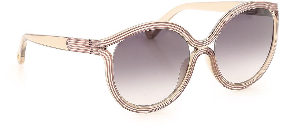 Occhiali da Sole Chloe, Codice Articolo: ce738s-643-