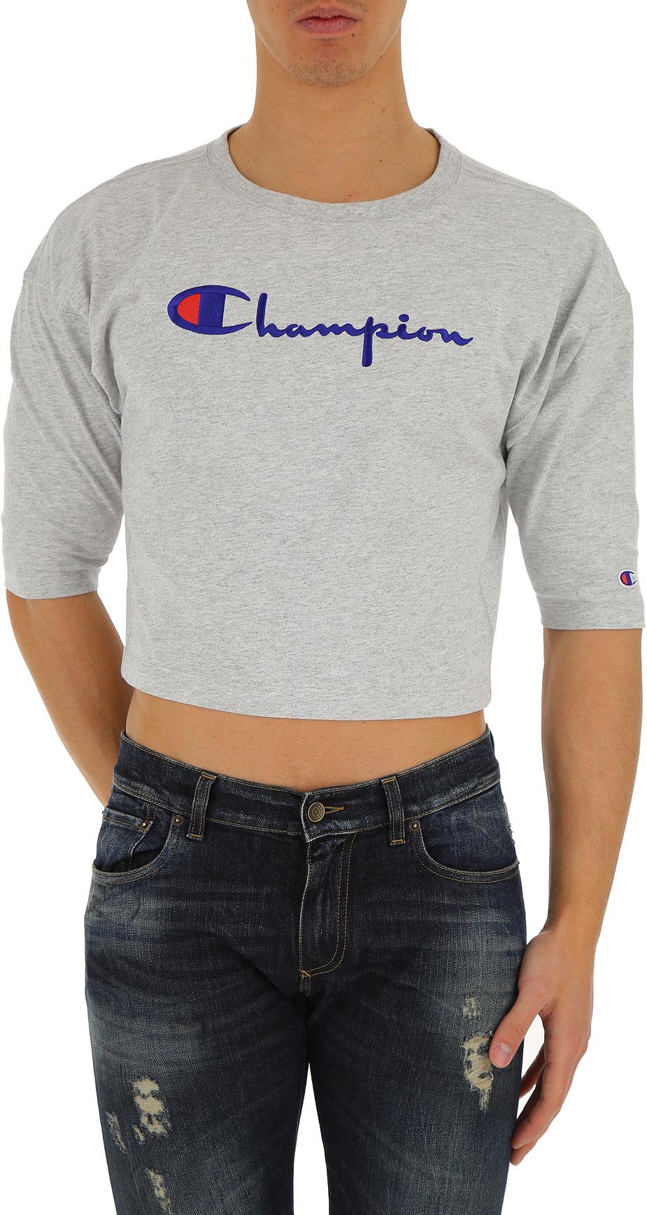Pièce110474 Champion VêtementsNuméro De l0xgm em004 Homme 80nNOmwv