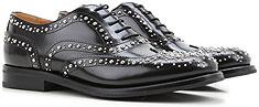Church's Chaussures Femme