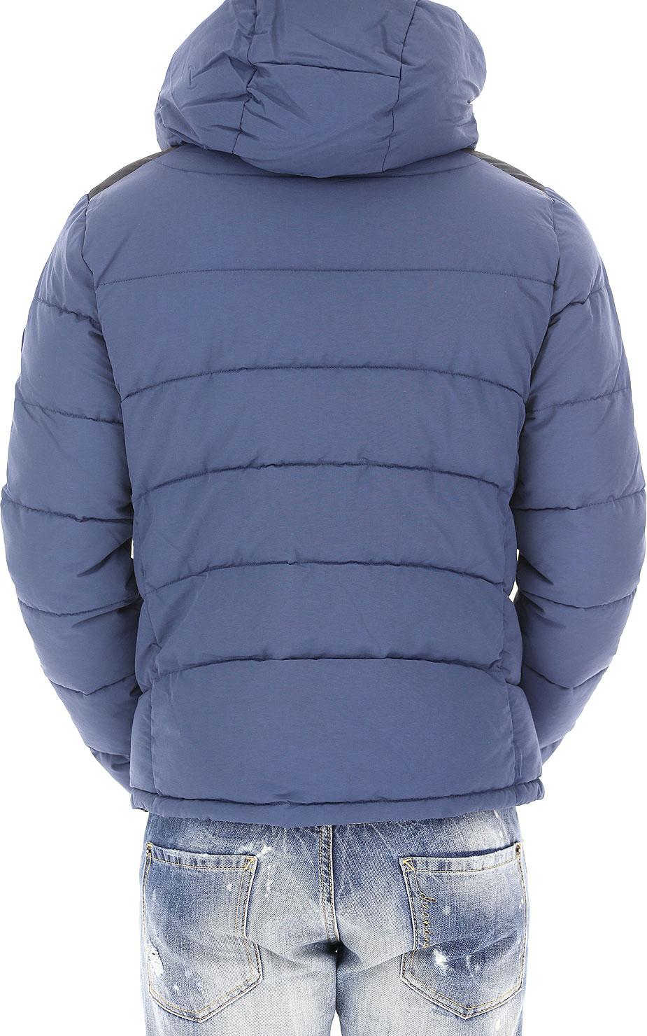 174cpmj00063n1610p Uomo Articolo Ciesse Ciesse Abbigliamento Abbigliamento Piumini 3049xp B579 Codice Uomo H8qw6Pq