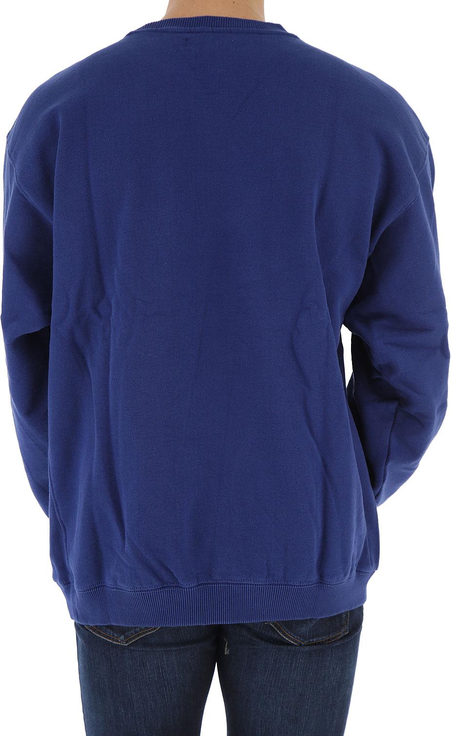 Abbigliamento Uomo Calvin Klein, Codice Articolo: j30j307522-407-
