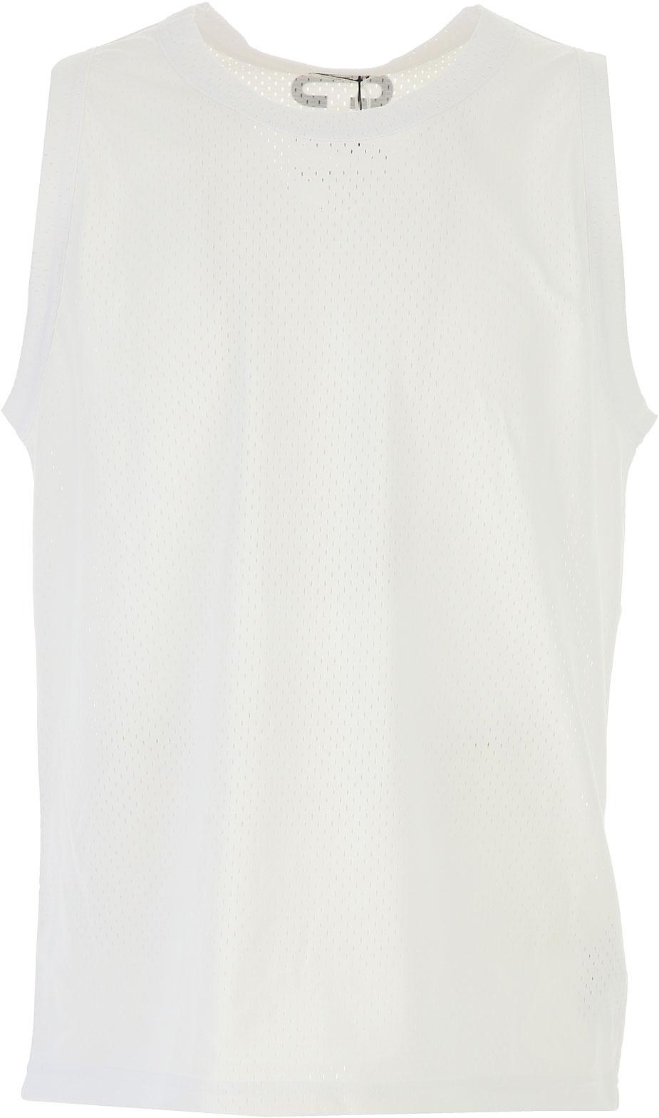 Moda Mare Uomo Calvin Klein, Codice Articolo: km0km00203-100-