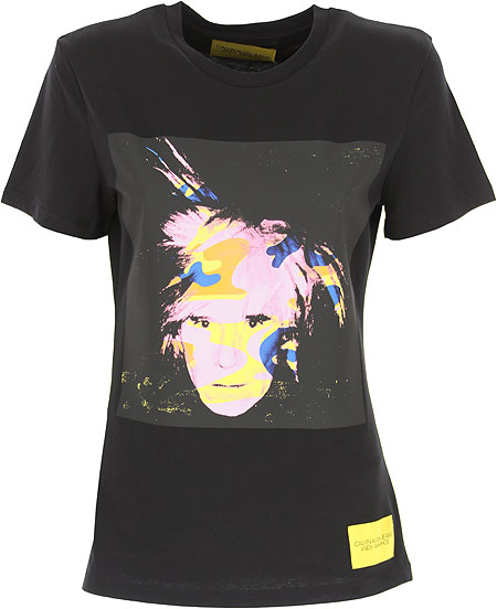 Abbigliamento Calvin Calvin Klein Donna Klein qPf0wt0xH