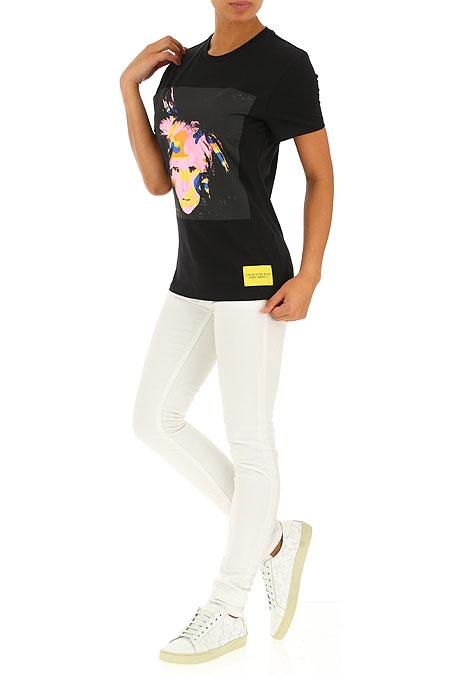 Donna Donna Calvin Klein Klein Klein Abbigliamento Calvin Klein Calvin Abbigliamento Abbigliamento Calvin Donna 1xgqOAa