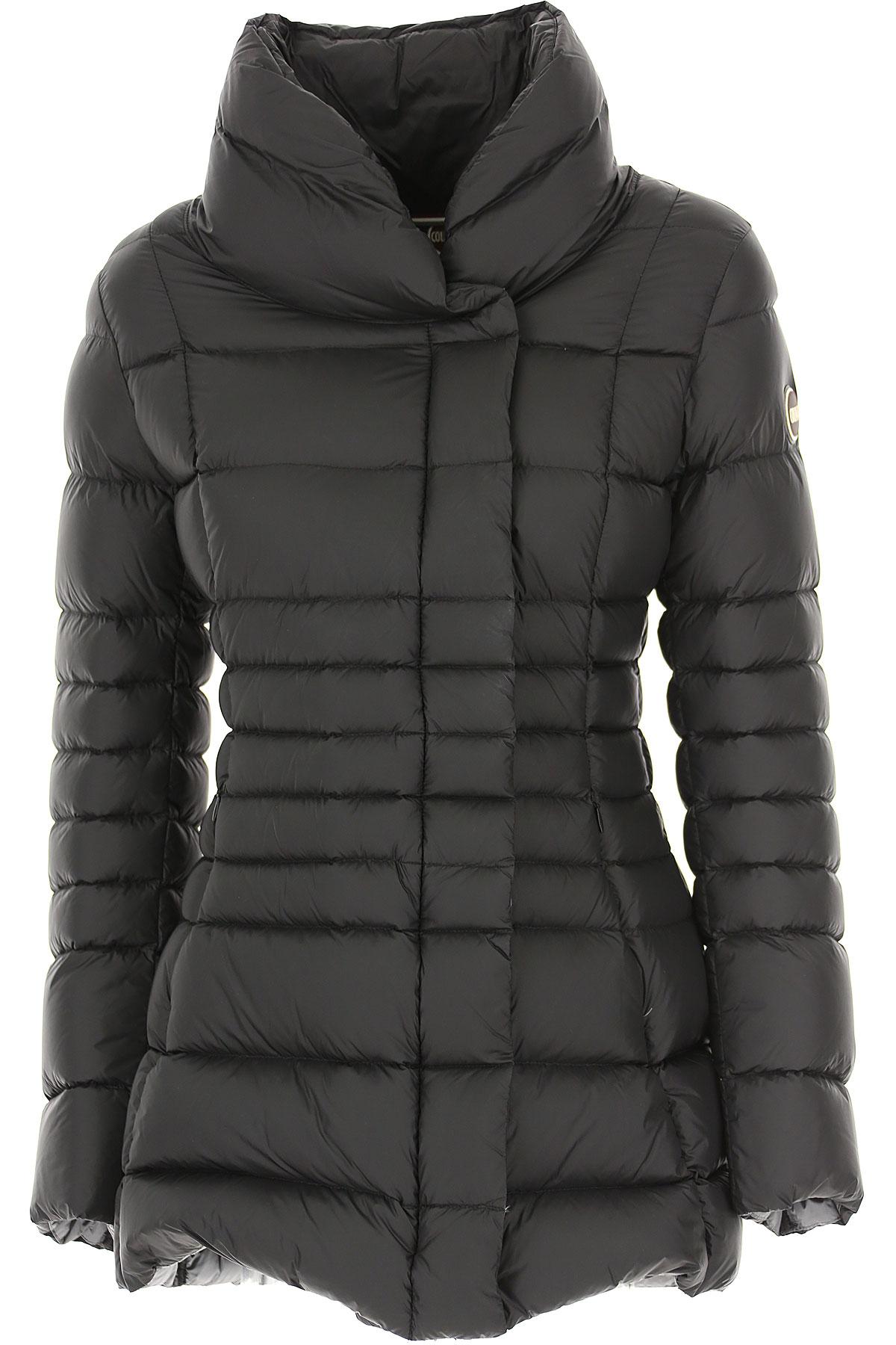 Womens Clothing Colmar, Style code: 2271 7qd 99