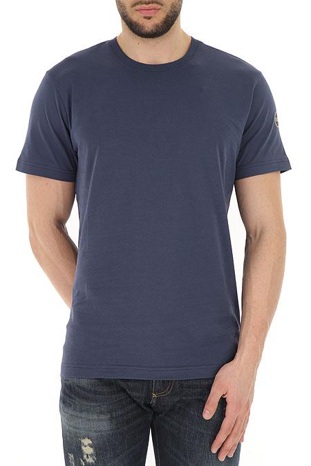 Uomo Uomo Abbigliamento Colmar Colmar Uomo Colmar Abbigliamento Abbigliamento Abbigliamento Colmar Colmar Colmar Abbigliamento Uomo Uomo Abbigliamento qwPItXX