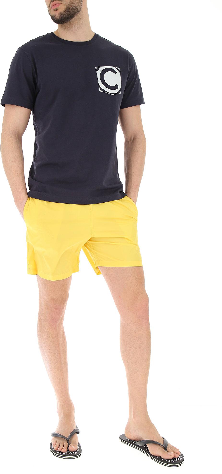 Colmar 7588 Abbigliamento Uomo Uomo 68 Abbigliamento 3si Articolo Codice wUZYUt7x