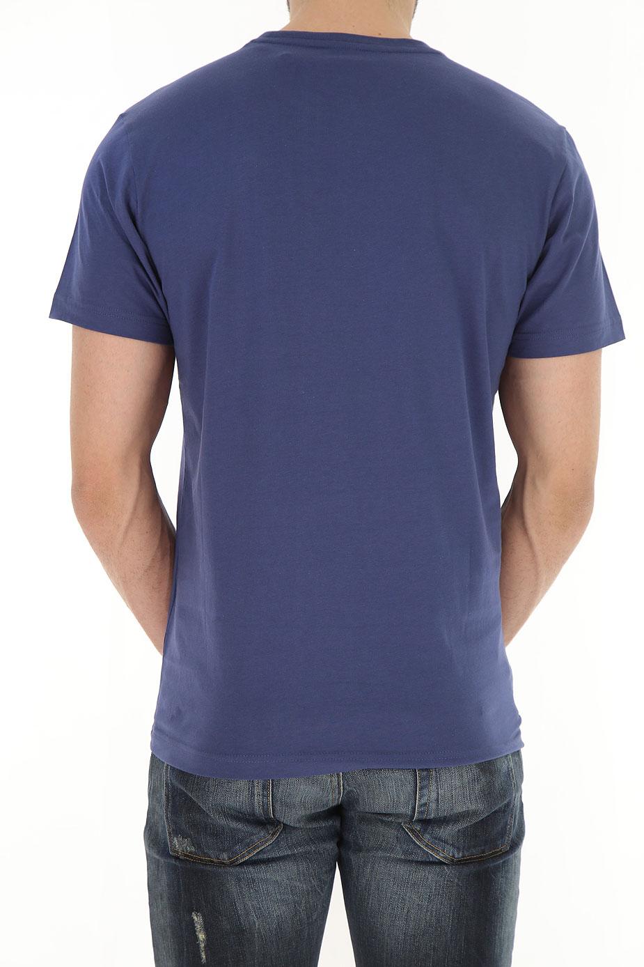 Abbigliamento Uomo Colmar, Codice Articolo: 7595-3si-283