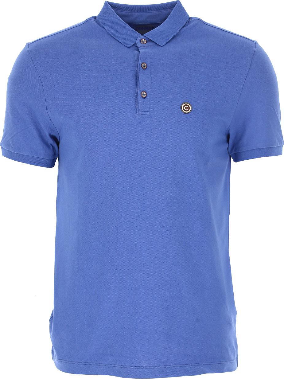 Uomo Articolo Codice 7617r-4sh-282 Colmar Abbigliamento