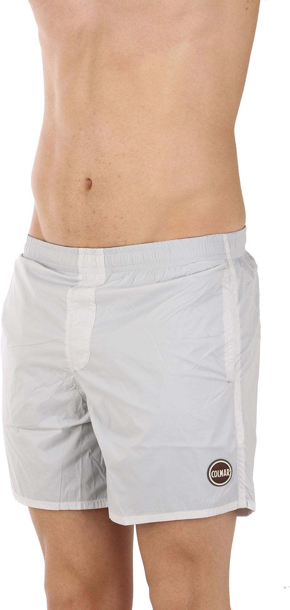 Moda Mare Uomo Colmar, Codice Articolo: 7249-1na-240