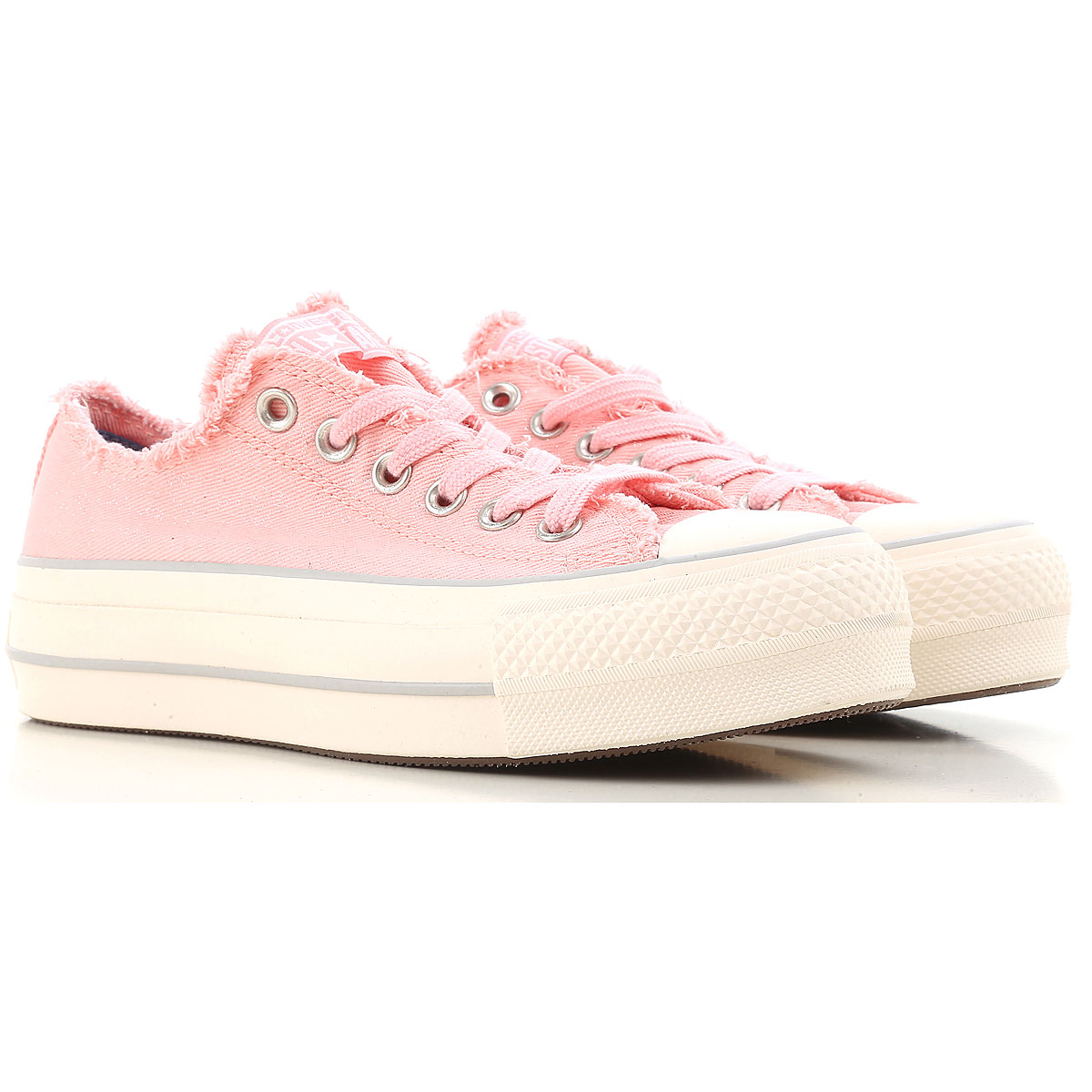 422c0578f5b0 Converse. Shoes for Women