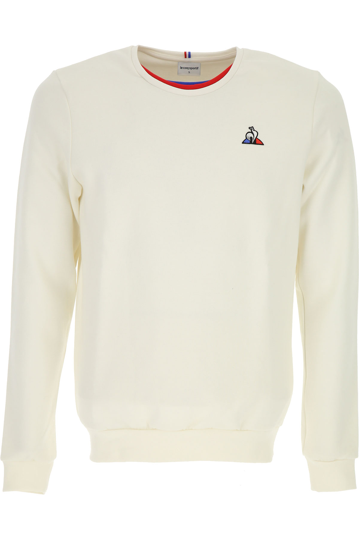 50b5496b47 ... Le Coq Sportif Clothing > LIMITED TIME OFFERS. FULL SCREEN. 1) Drag to  view product 2) Double click to start rotation