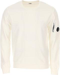C.P. Company Abbigliamento Uomo
