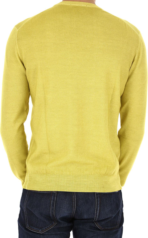 Abbigliamento Uomo Cruciani, Codice Articolo: cu4050-01220f-