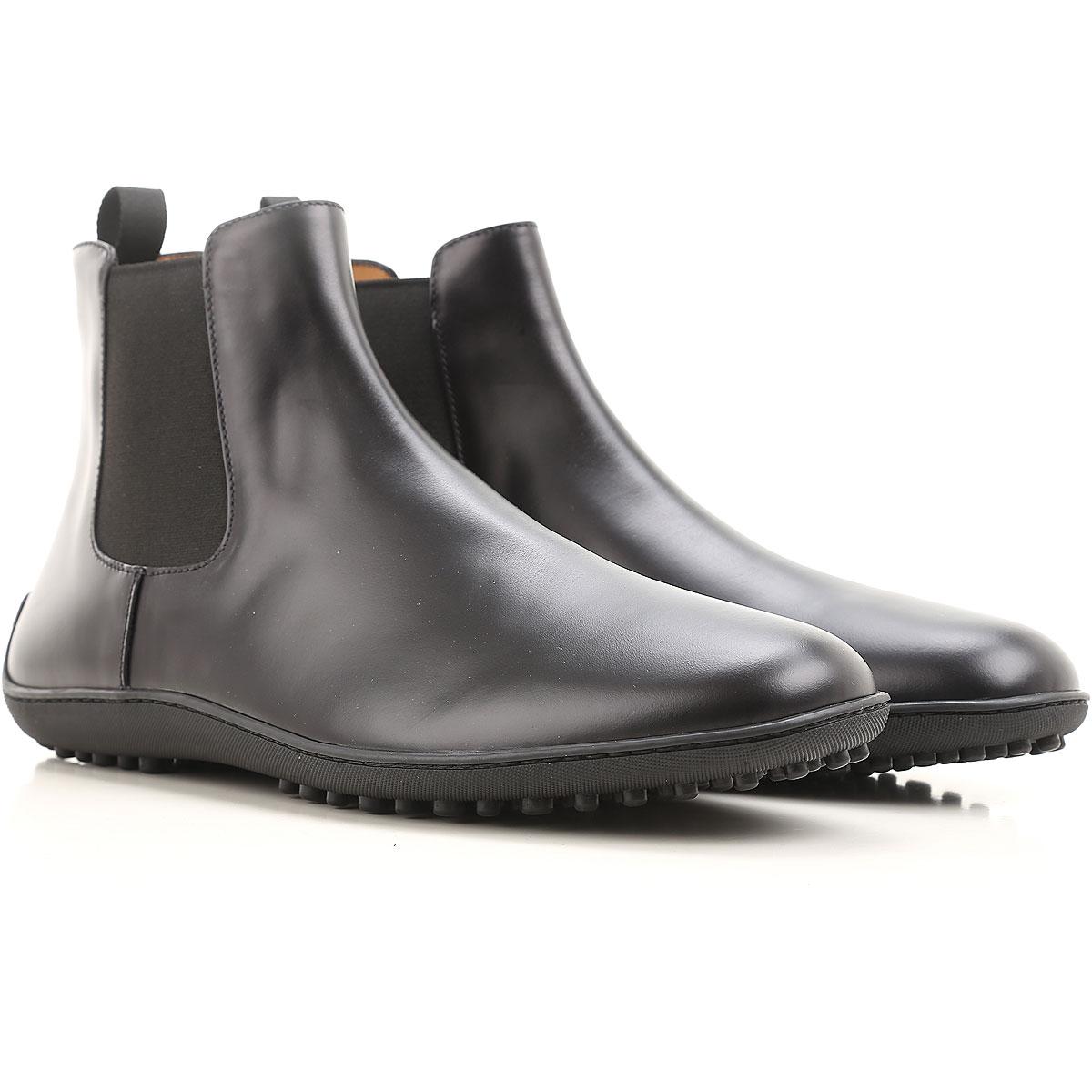 a14421fad682d Mens Shoes Car Shoe, Style code: kut740-b4l-f0002