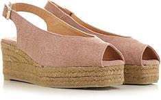 Castaner Chaussures Femme