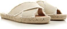 Castaner Shoes for Women