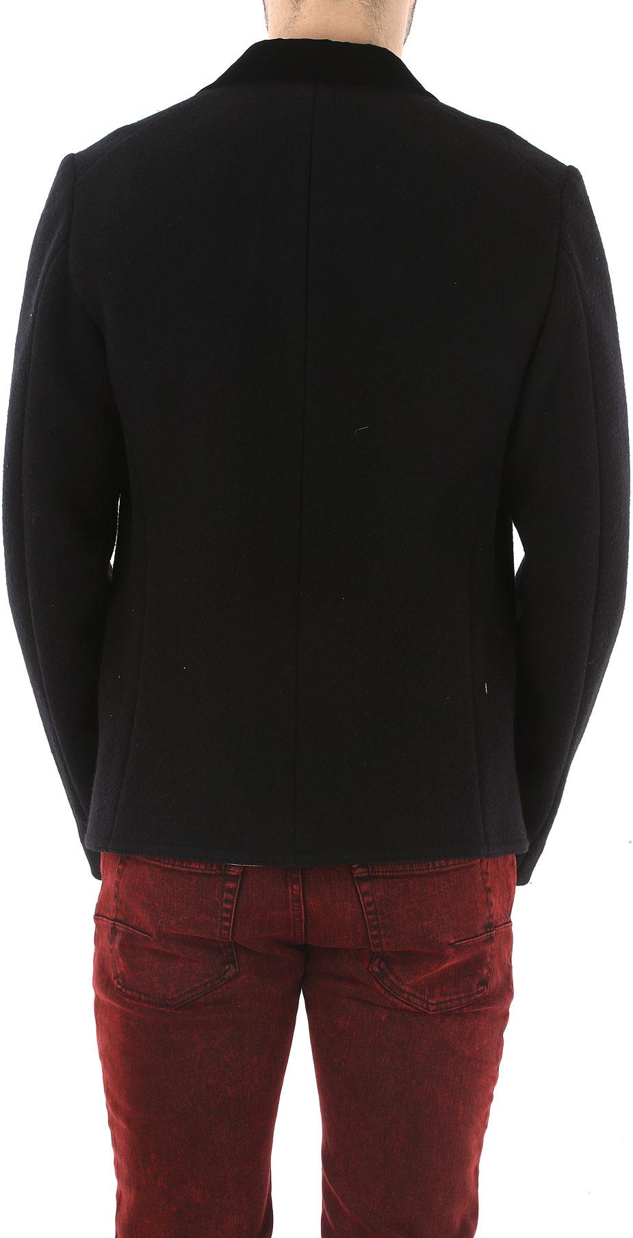PièceG0832t n0000 Vêtements Gabbana amp; fumyx DouxNuméro Homme De EDI2H9