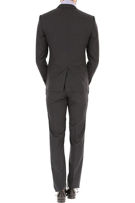 Dolce amp; Abbigliamento Abbigliamento Gabbana Uomo Uomo Dolce amp; Dolce Gabbana amp; FqBApnwUx