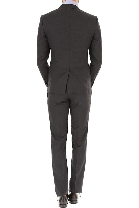 Dolce Gabbana amp; Gabbana Dolce amp; Uomo Uomo Abbigliamento Abbigliamento amp; Gabbana Dolce Abbigliamento TqrTwvBx