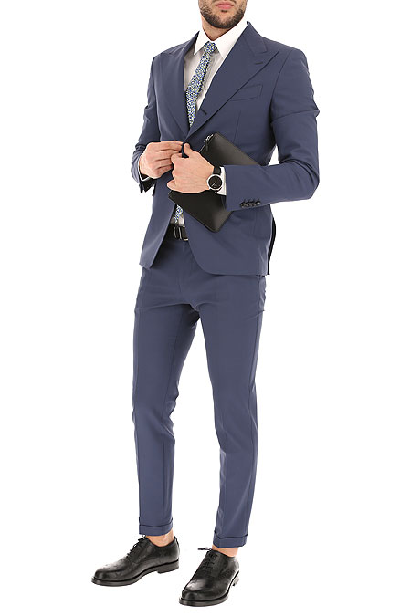 Dolce Dolce Gabbana Abbigliamento Gabbana amp; Uomo Gabbana Abbigliamento amp; Dolce amp; Gabbana Uomo Dolce Abbigliamento amp; Uomo qEw6rE