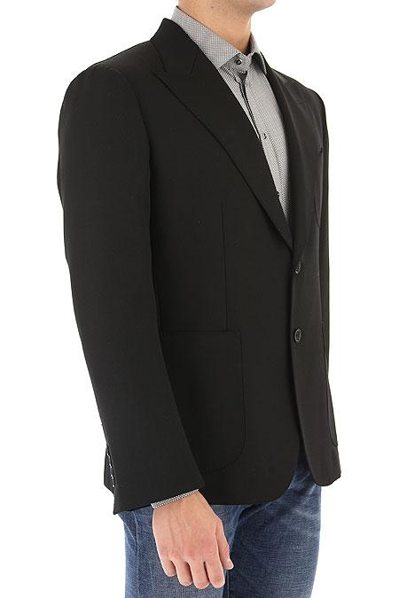 Abbigliamento Gabbana amp; Uomo Dolce Gabbana Uomo Dolce Uomo amp; Dolce Gabbana amp; Abbigliamento Dolce Abbigliamento amp; 4faCqz