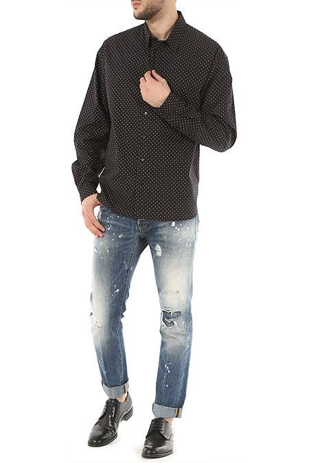 amp; Uomo amp; Dolce Uomo Dolce amp; Gabbana Dolce Abbigliamento Gabbana Abbigliamento aCxywqtRP