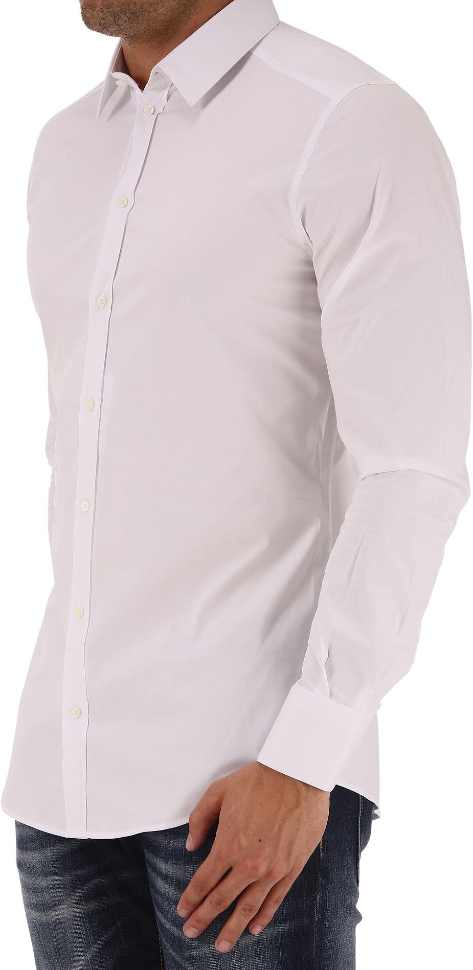 DouxNuméro PièceG5dm6t De fueaj amp; Vêtements Gabbana Homme w0800 0OwnPk