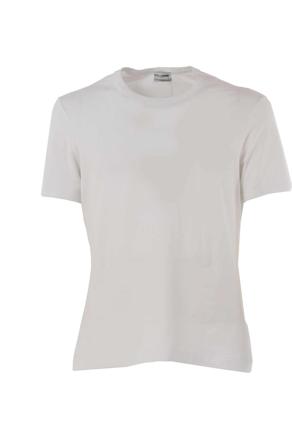 ca3dd33093ce1d Mens Clothing Dolce   Gabbana
