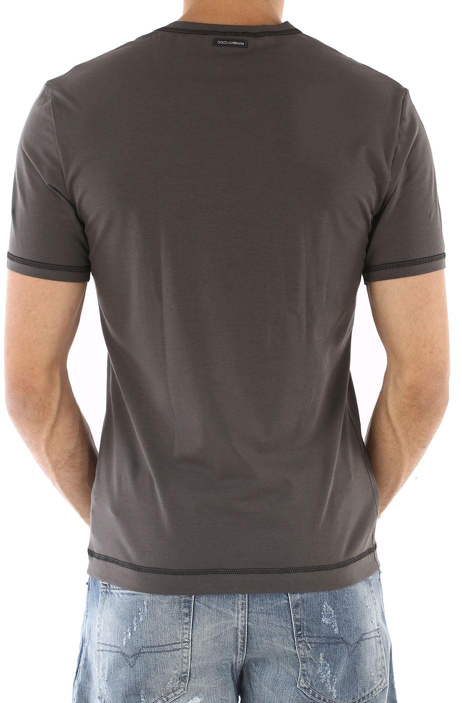 amp; Homme fugia Vêtements n1283 PièceN8b85j DouxNuméro De Gabbana DEbYWH9Ie2