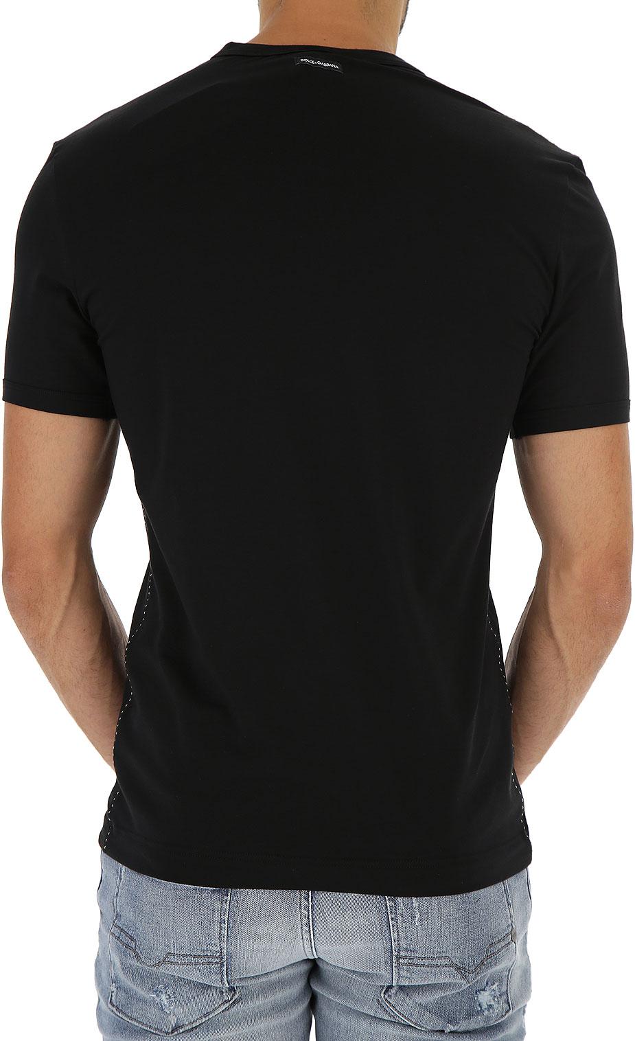 Vêtements PièceN8c02j DouxNuméro fughh amp; Homme n0000 Gabbana De WIDE2YH9