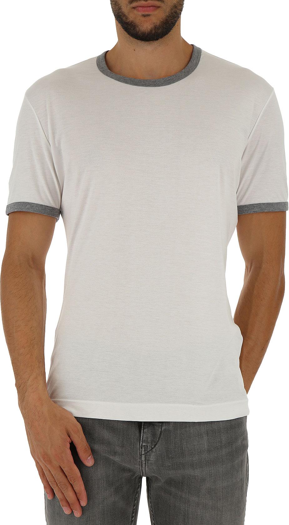 Gabbana w0800 PièceN8c05j Vêtements Homme fu75n amp; DouxNuméro De shQdrCxt