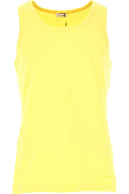 Gabbana Dolce Gabbana amp; amp; Uomo Abbigliamento Abbigliamento Dolce FwSX7tAq