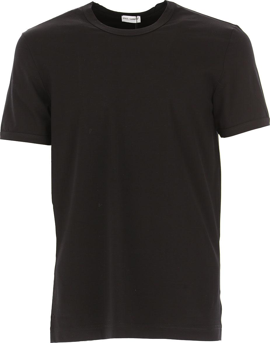 Homme Gabbana PièceN8d00j De DouxNuméro n0000 fugij Vêtements amp; oWCerBdxQ