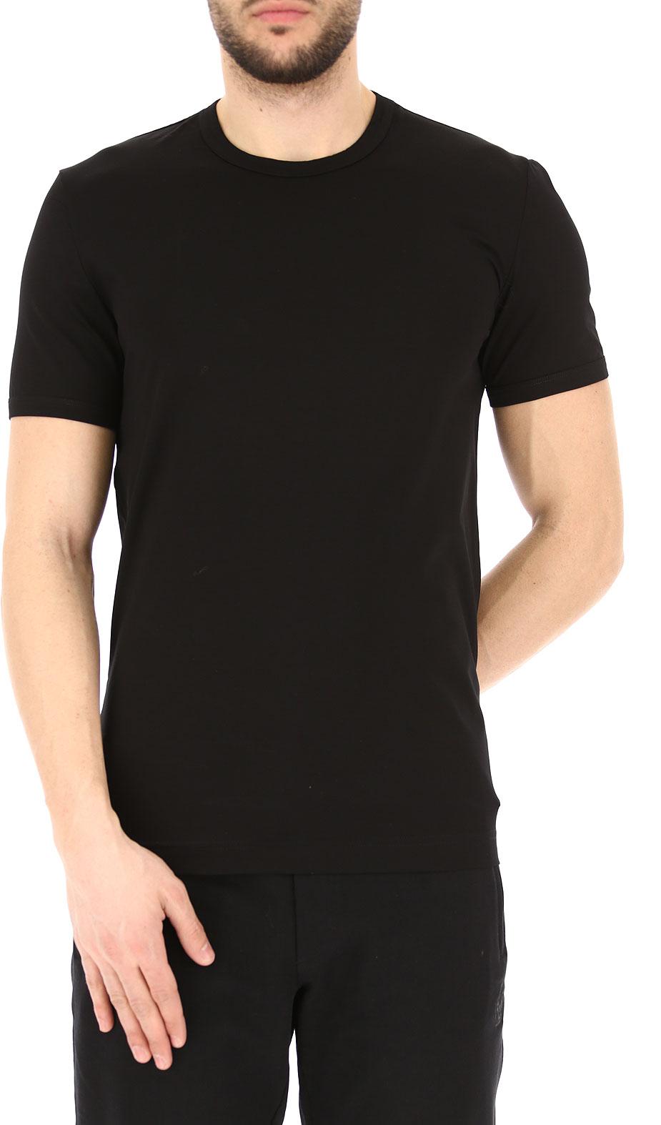 Vêtements fugij De n0000 Homme PièceN8d00j amp; Gabbana DouxNuméro eEIYb2DHW9