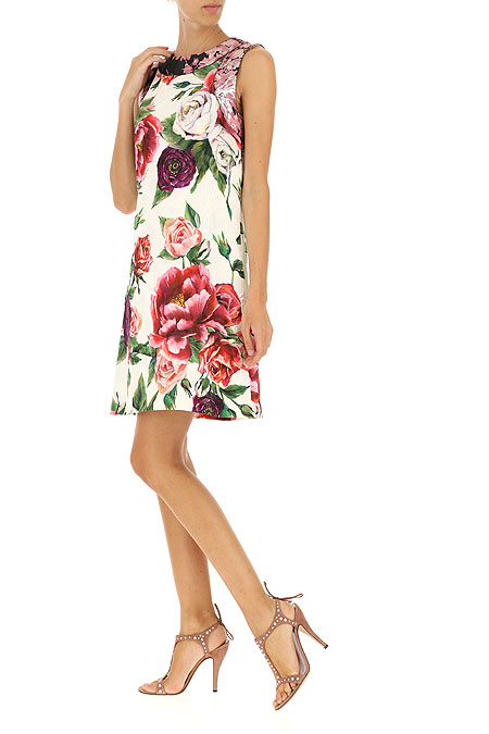 Donna Gabbana Abbigliamento Dolce Dolce amp; Abbigliamento Gabbana amp; amp; Dolce Donna qvAtw