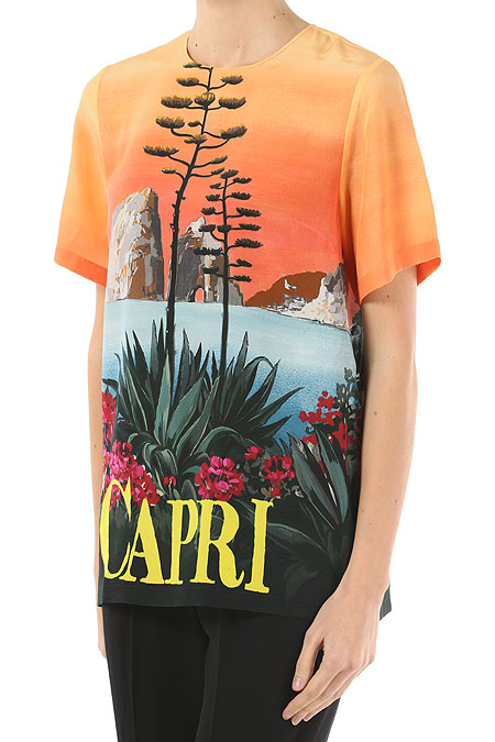 Dolce Dolce amp; Abbigliamento amp; Donna Gabbana rvrwqcRf