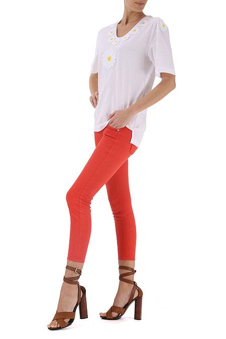 Dolce Donna amp; amp; Donna Dolce Abbigliamento Abbigliamento Dolce Gabbana amp; Gabbana w4EqR0n5