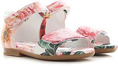 Dolce & Gabbana Ropa para Niña