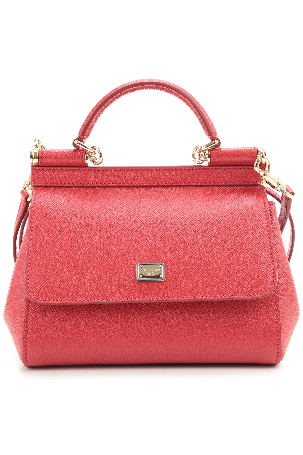 6ca36daafc Dolce   Gabbana. Handbags