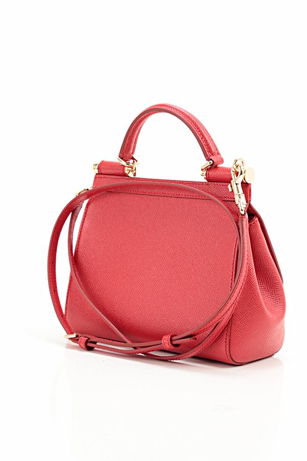 39afd205ac Handbags Dolce   Gabbana