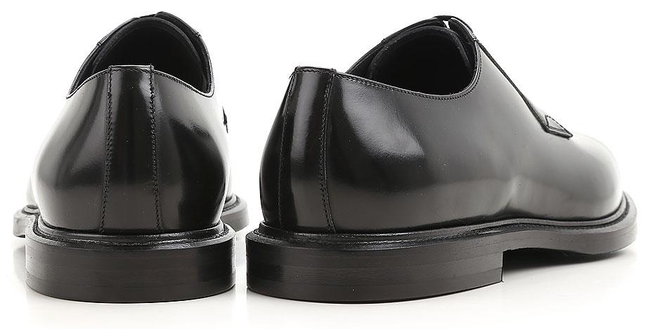 80999 amp; DouxNuméro PièceA10200 Chaussures De Homme ac460 Gabbana 1KcF3TJl