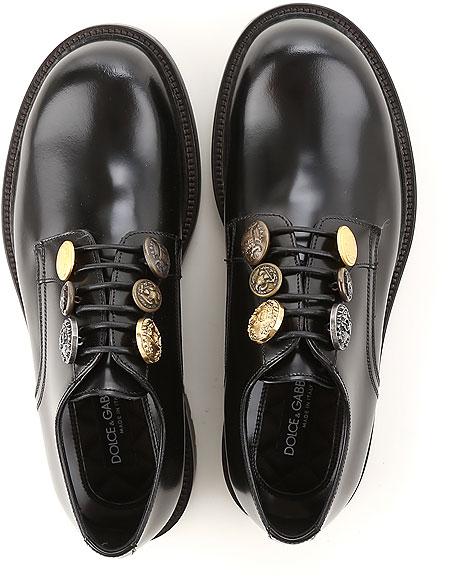 Gabbana amp; Scarpe Dolce amp; Dolce Gabbana Scarpe Uomo wACTZ7q
