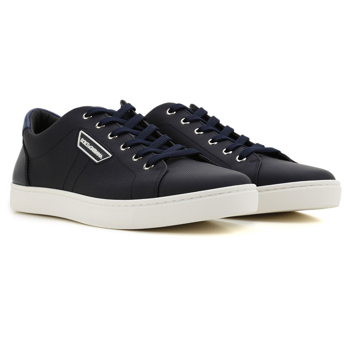 88927 Electronicswiring Diagram Komatsu Fg30ht 12 Wiring Mens Shoes Dolce Gabbana Style Code Cs1362 Ab295