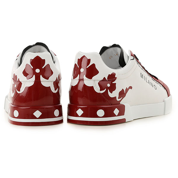 Mens Shoes Dolce & Gabbana, Style code: cs1612 au455 89926